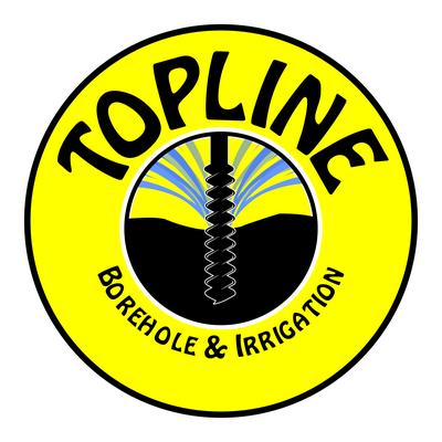 Topline Boreholes